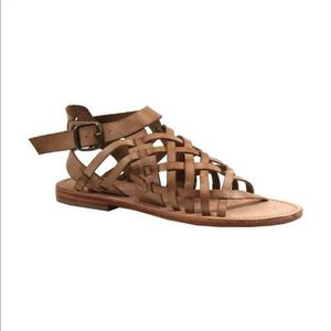 Diba True River Run Sandals